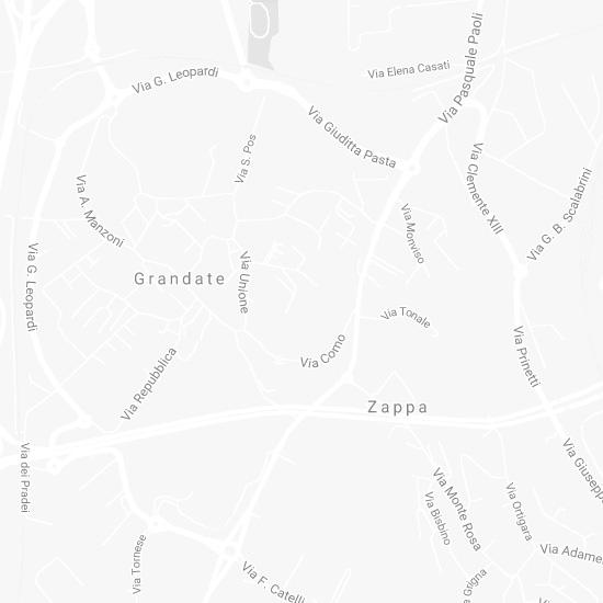 guarisco_mappa